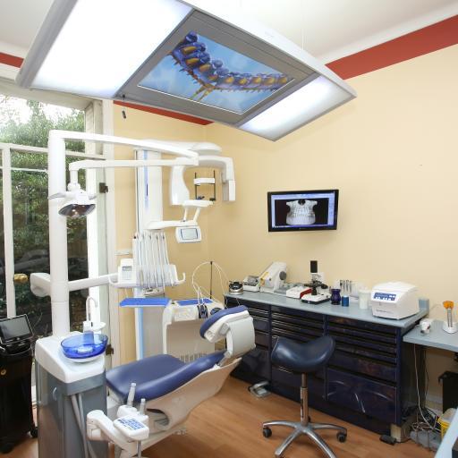Visiter le cabinet dentaire boulogne billancourt 92100 dentiste dr laurent vigneron dr - Cabinet medical boulogne billancourt ...
